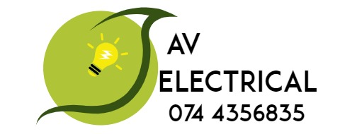 AV Electrical image