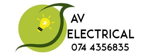 AV Electrical primary image