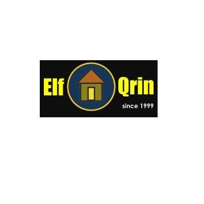 Elfqrin image