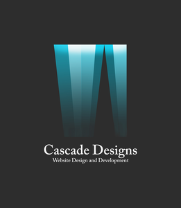 Cascade Designs primary image