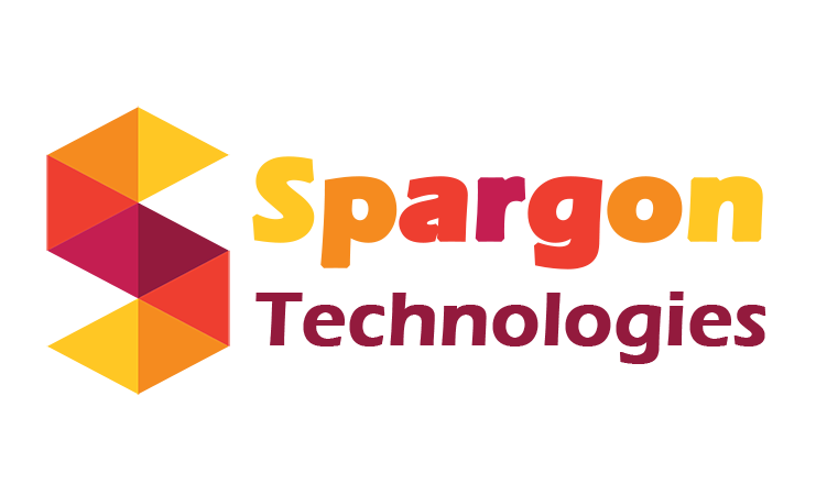 Spargon Technologies Pvt. Ltd. image