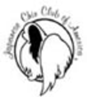 Japanese Chin Club of America image