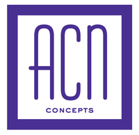 ACN Concepts LLC image