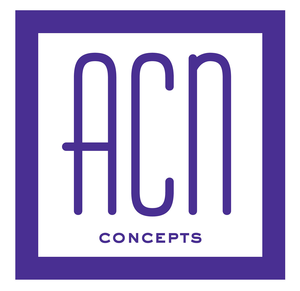ACN Concepts LLC primary image