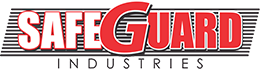 SafeGuard Industries image