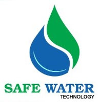 Safe Water Technology LLC image