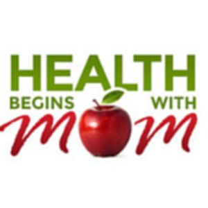 Health Begins With Mom primary image