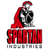 Spartan Industries image
