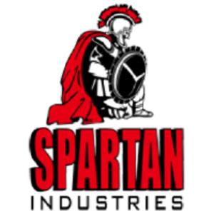Spartan Industries primary image