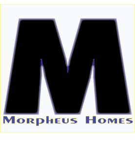 Morpheus Homes primary image