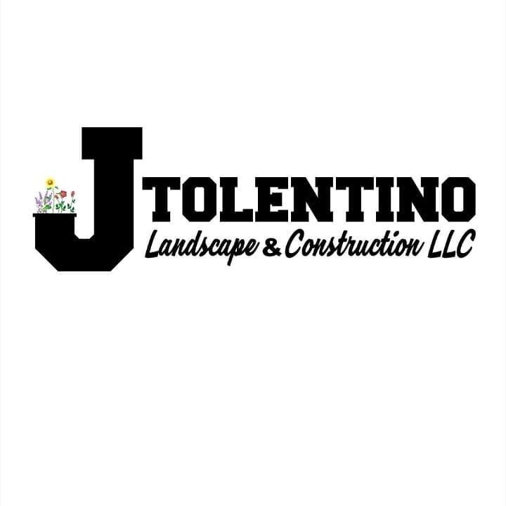 J Tolentino Landscape & Construction image