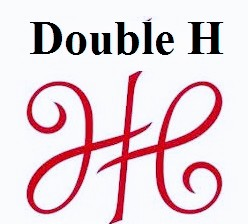 Double H Sealcoating image