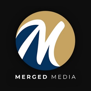 Merged Media image