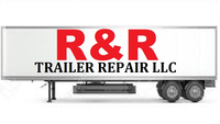 R&R TRAILER REPAIR LLC image