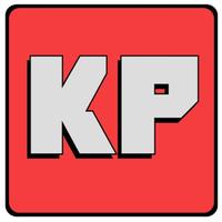 KP Creative image
