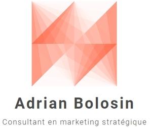 Adrian Bolosin primary image