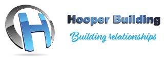 Hooper Building image
