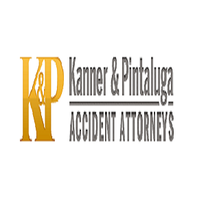 Kanner & Pintaluga Personal Injury lawyer image
