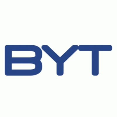 Beyond 2000 Technologies image