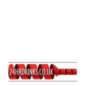 24HrDrinks image