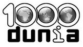 1000DUNIA image