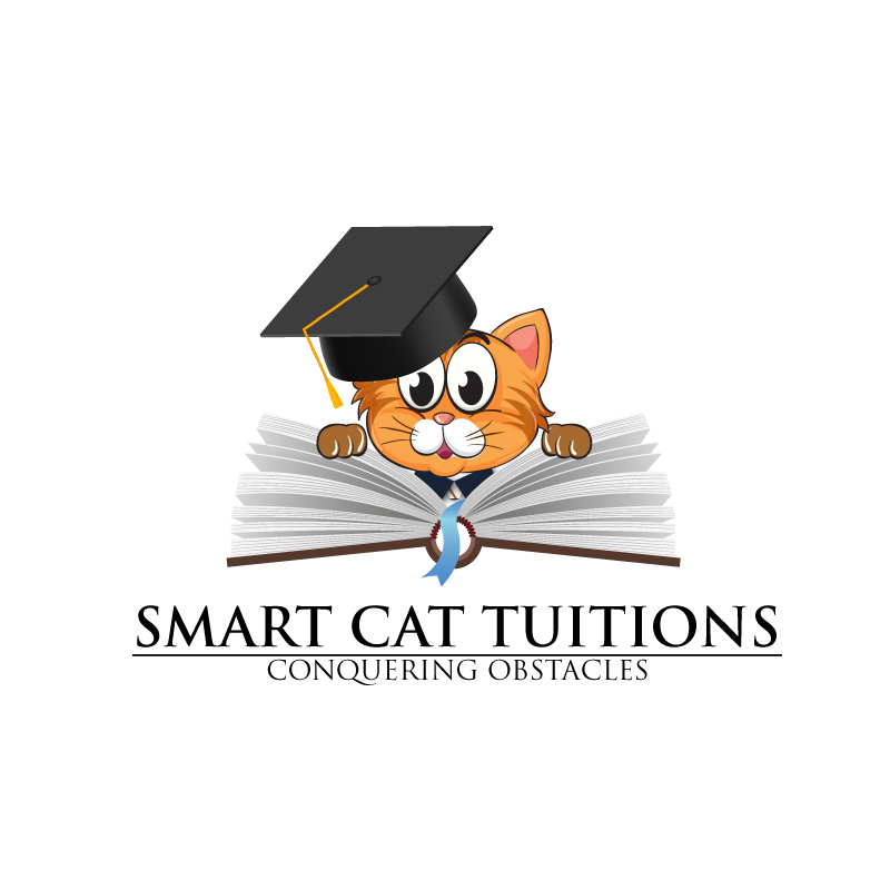 SMART CAT TUITIONS (PTY)LTD primary image