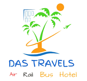 Das Travels primary image