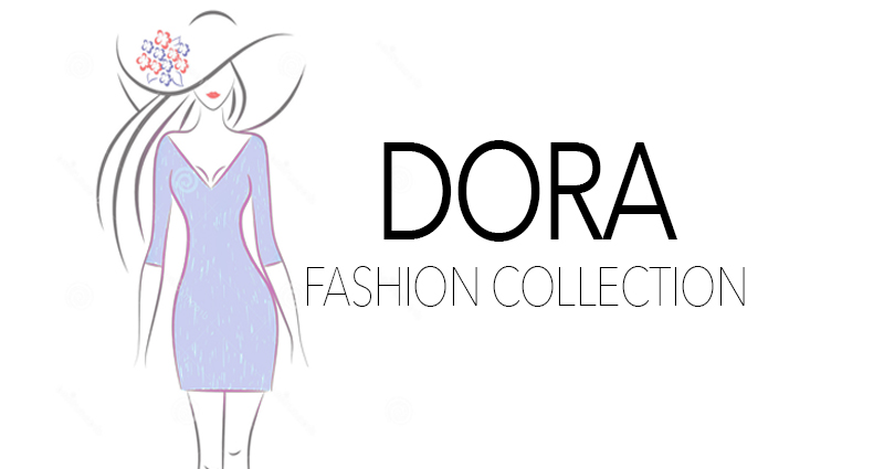 DORA Fashion Collection primary image