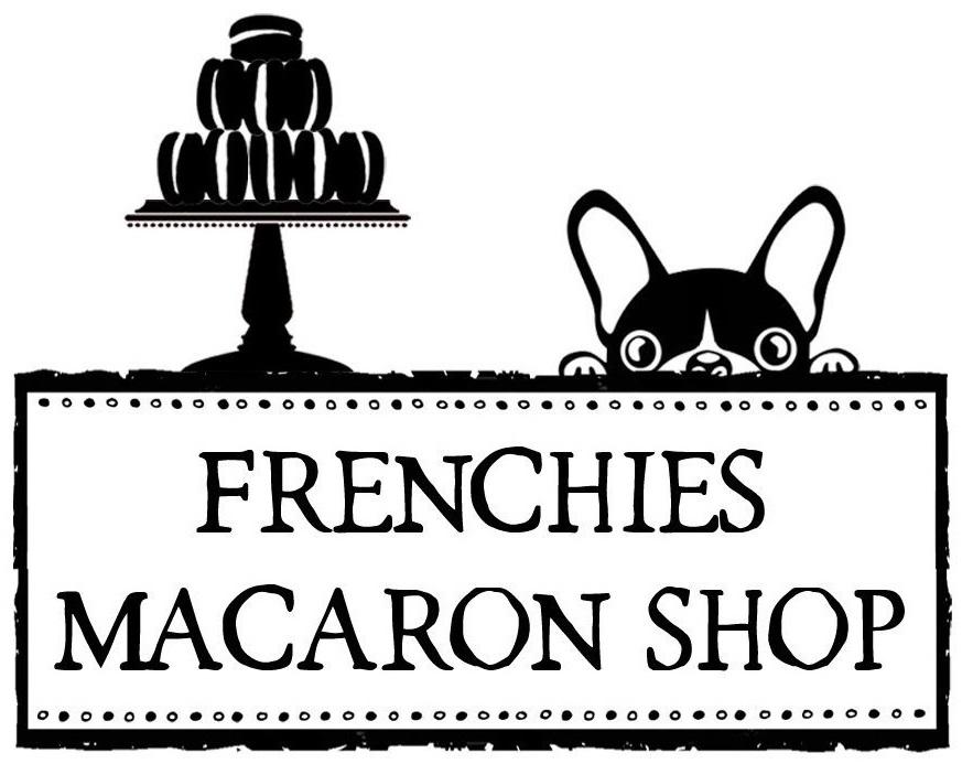 Frenchies Macaron Shop image