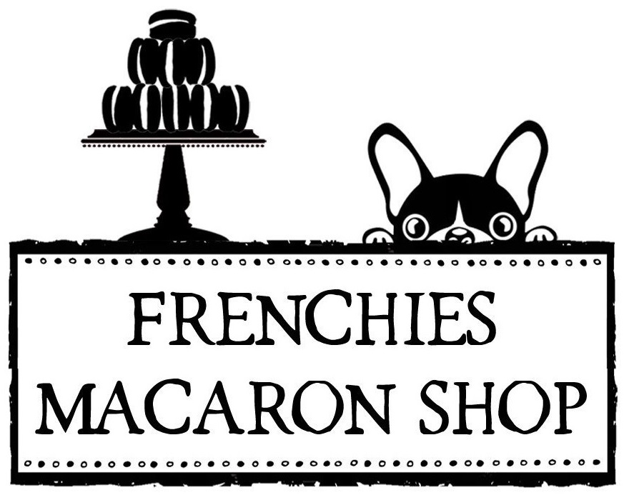 Frenchies Macaron Shop primary image