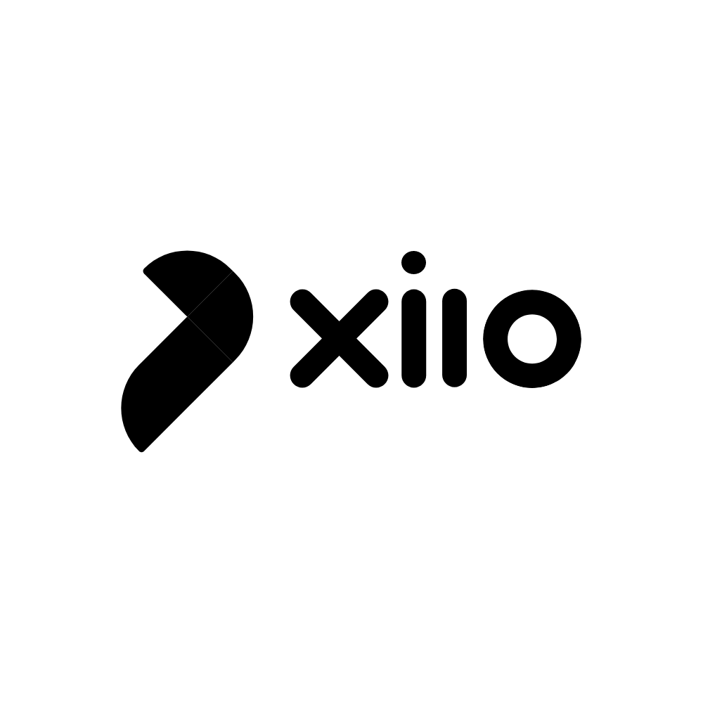 Olix primary image