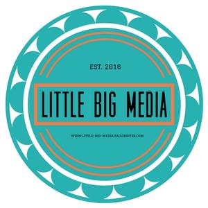 Littel Big Media image