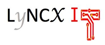 Lyncx IT primary image