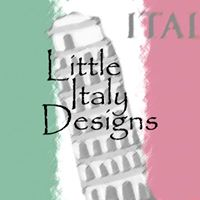 Little Italy Designs image