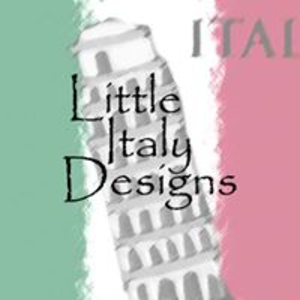 Little Italy Designs primary image