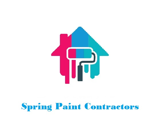 Spring Paint Contractors image