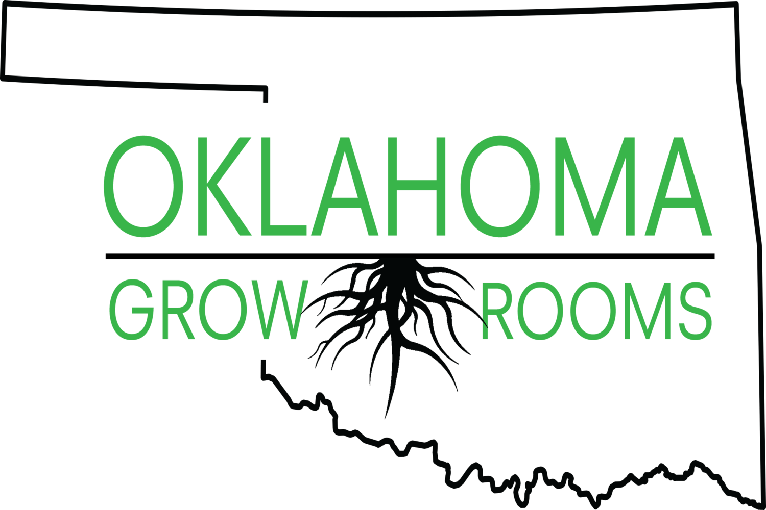 Oklahoma Grow Rooms primary image