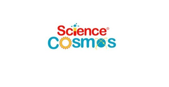 Science Cosmos primary image