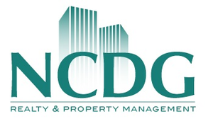 NCDG Realty & Property Management primary image