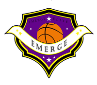 Emerge Elite image