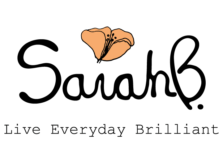 Sarah B. image