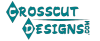 Crosscut Designs image