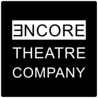 London Encore Theatre Company image