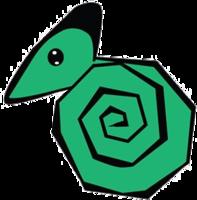 Chameleon Creations image
