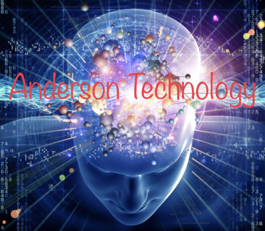 Anderson Technology  image