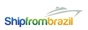 Shipfrombrazil.com primary image