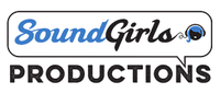 SoundGirlsProductions image