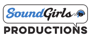 SoundGirlsProductions primary image