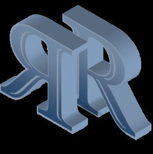 Double R Enterprises, LLC primary image