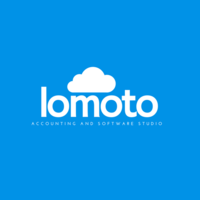 Lomoto Enterprises image